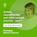 Emerging Minds Podcast